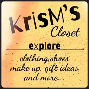 Clothing, shoes, make up, gift ideas and more...